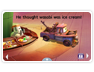 Disney·Pixar Cars 2 Ultra eBook Screenshot