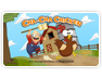 Cha-Cha Chicken™ Screenshot