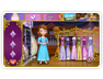 Disney Sofia the First: Sofia's New Friends Screenshot