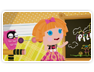 Adventures in Lalaloopsy Land: The Search for Pillow Screenshot