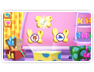 Disney Minnie's Bow-tique: Super Surprise Party Screenshot
