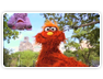 Sesame Street Volume 8: Up in the Air Screenshot