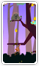 Stretchy Monkey Game App Screenshot