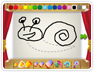 Adventure Sketchers! Draw, Play, Create Screenshot