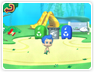Bubble Guppies Screenshot