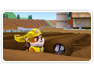 PAW Patrol: PAW Patrol to the Rescue! Screenshot