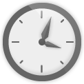 Session timeout icon