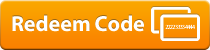 Click to Redeem Code