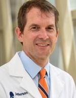 Walter K. Kraft, MD