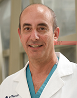 Matthew  DeCaro, MD
