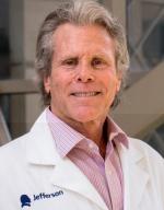 Bradley W. Fenton, MD