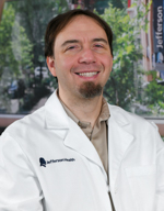 Mijail D. Serruya, MD,PhD