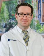 Alexander A. Kleinmann, MD