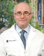 Timothy M. Ambrose, MD
