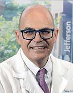 Vincenzo  Berghella, MD