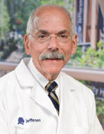 Howard H. Weitz, MD