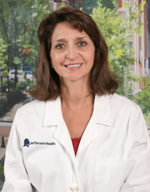 Dawn M. Salvatore, MD