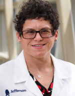 Stephanie J. Nahas-Geiger, MD