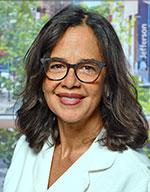 Annina N. Wilkes, MD
