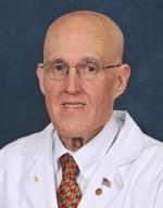Joseph F. Majdan, MD