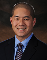 Mark L. Wang, MD,PhD