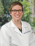 Rebecca L. Prosser, CRNP