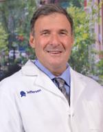 Dean A. Steinberg, MD