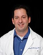Joshua B. Khoury, MD