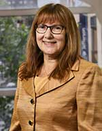 Elaine C. Fidler, CRNP
