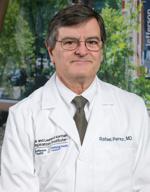 Rafael L. Perez, MD