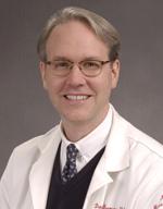 Daniel E. Kremens, MD,JD