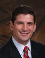 Charles L. Getz, MD