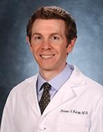 Brian J. Karp, MD