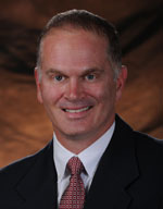John P. Salvo, MD