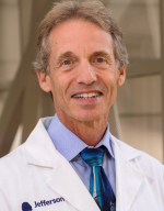 Donald G. Mitchell, MD