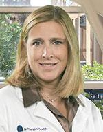 Karen A. Chojnacki, MD