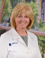 Carol F. Lippa, MD