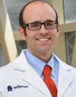 Robert B. Den, MD