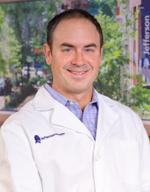 Eron R. Sturm, MD