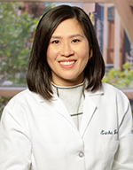 Ericka S. Wong, MD