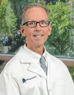 Thomas O. Willcox, MD