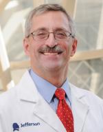 David H. Wiener, MD