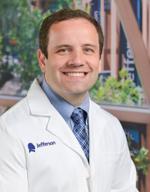 Robert D. Adamo, MD