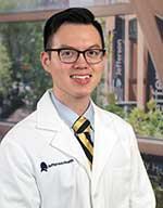 Austin L Chiang MD,MPH