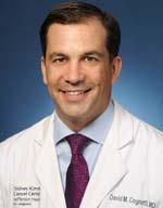 David M. Cognetti, MD