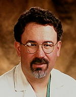 Thomas A. Witkowski, MD