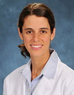 Ashley K. Summer, MD