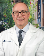 Michael R. Sperling, MD