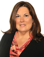 Lisa M. Tartaglino, MD