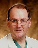 David P. Maguire, MD